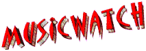 Musicwatch